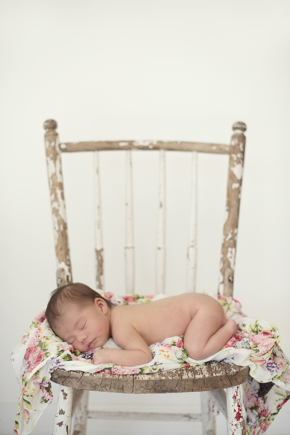 Berwick Portrait Photography, Berwick Portrait Photographer, Melbourne Portrait Photography, Melbourne Portrait Photographer, Newborn Photography, Berwick Newborn Photographer, Newborns, Baby, Baby Photographer,