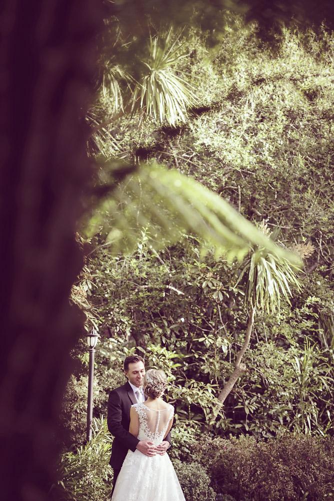 Bobby & Barb - Poet's Lane Wedding Photography, Immerse Photography, Wedding Photographer, Wedding Photography, Melbourne Wedding Photographer, Dandenongs Weddings, Dandenongs Wedding Photos, Dandenongs Wedding Photographer, Poets Lane Photographer, Poets Lane Weddings, Poets Lane Wedding Photographer, Night Photography, Romance, Love, Weddings, Groom, Paul Osta, Wedding Portraits, Bride
