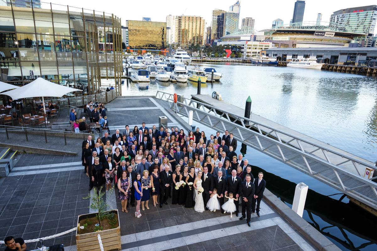 Luke & Justine - All Smiles Docklands Weddding Photography, All Smiles Weddings, Docklands weddings, Immerse Photography, Melbourne Wedding Photographer, Melbourne Wedding Photography, City Weddings
