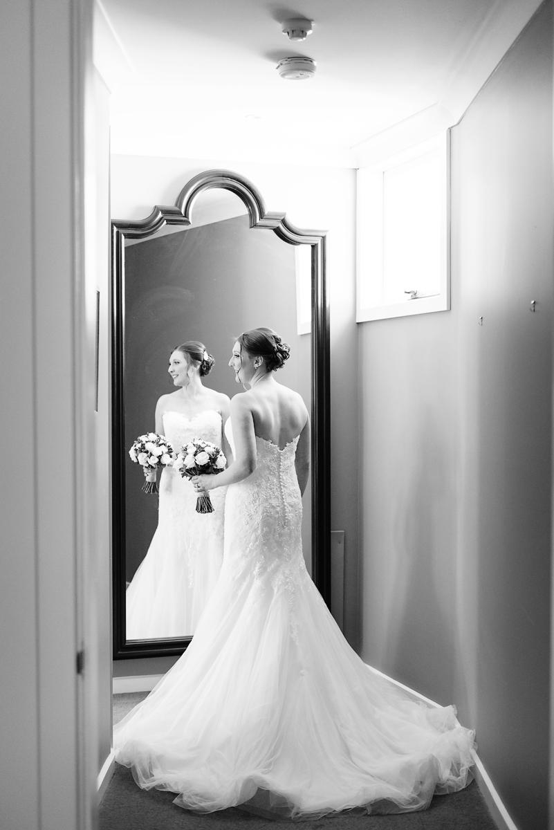 Ramez & Breeana - Lindenderry Wedding Photography, Lindenderry at Red Hill, Lindenderry weddings, Mornington Peninsula Weddings, Immerse Photography, Mornington Peninsula wedding photographer, bride portraits
