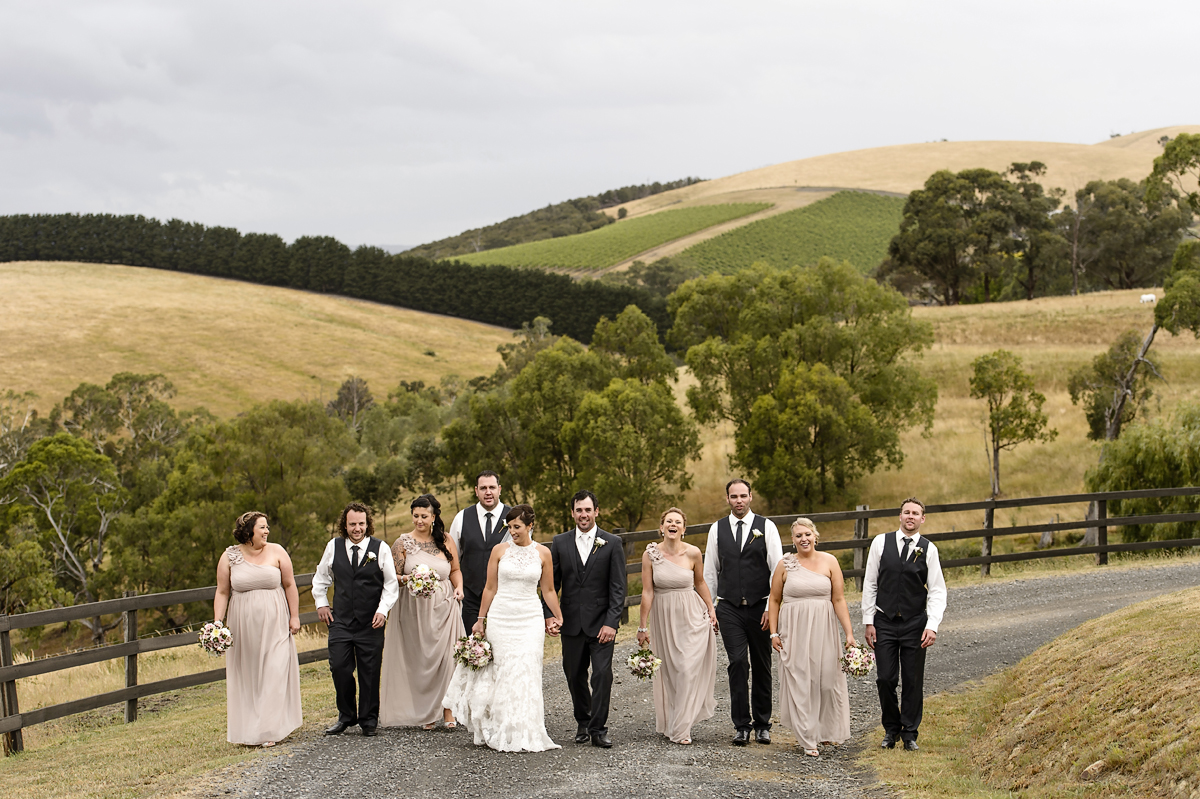 Jaye & Lisa - Riverstone Estate Wedding Photography, Immerse Photography, Riverstone Estate Weddings, Yarra Valley Weddings, Yarra Valley Wedding Photographer, Country Weddings,