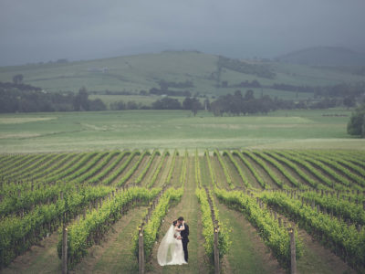 Ali & Hamish - Stones of the Yarra Valley Wedding Photography, Wedding Photography, Immerse Photography, Wedding Photographer, Wedding Photography, Melbourne Wedding Photographer, Yarra Valley Weddings, Yarra Valley Wedding Photos, Yarra Valley Wedding Photographer, Stones of the Yarra Valley Photographer, Stones of the Yarra Valley Weddings, Yarra Valley Wedding Photographer, Romance, Love, Weddings, Bride, Luci di Bella Dress, Bridesmaids, Sugar Bee Flowers, Wedding Portraits, Chapel, Groom, Bridal Party, Reception, Vineyard