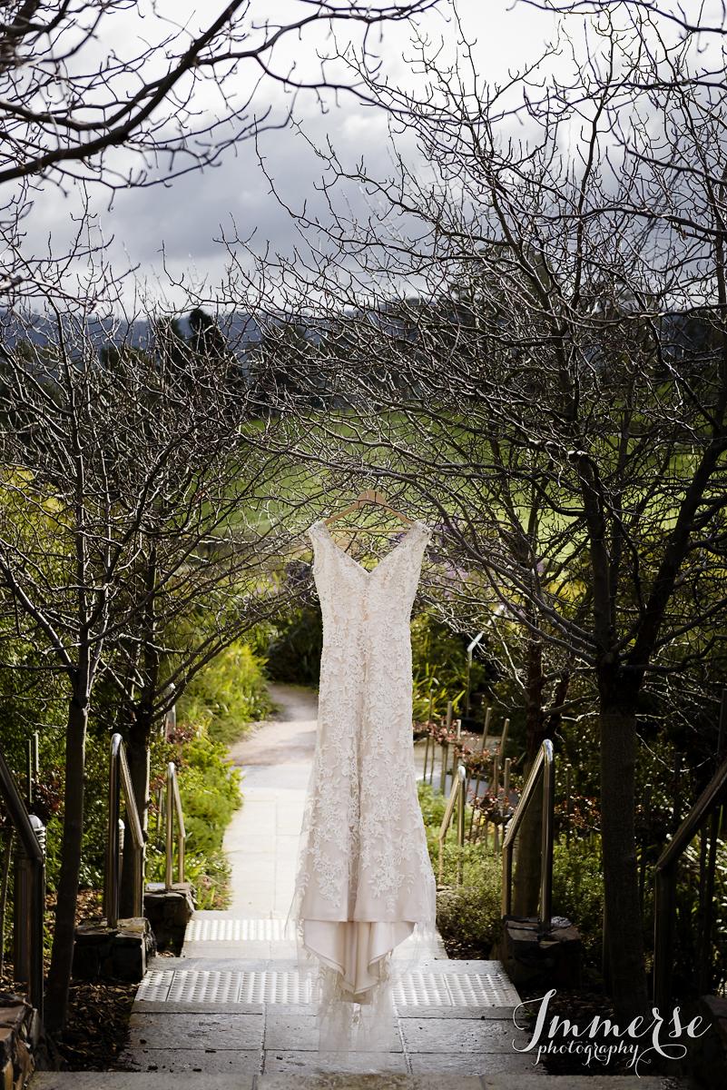 Hugh & Ann - Balgownie Estate Weddings, Yarra Valley Weddings, Yarra Valley Wedding Photography, Yarra Valley wedding photography, Immerse Photography, Balgownie Estate Wedding Photographer, Paul Osta, Winter weddings