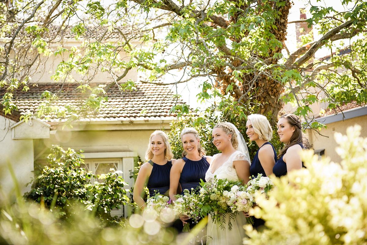 Thomas & Victoria - Carousel Weddings , Melbourne Wedding photographer, Melbourne Wedding Photography, Immerse Photography, Carousel weddings, Carousel Wedding Photographer