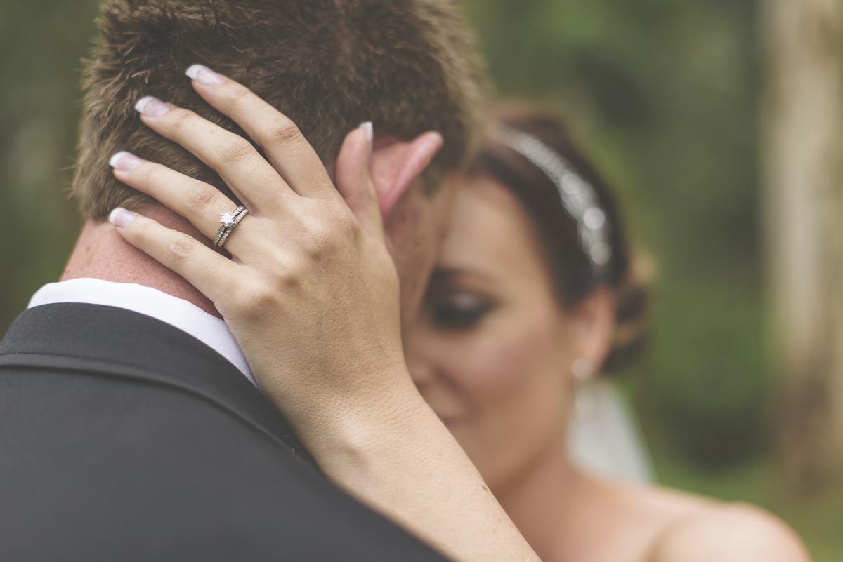 John & Jacinta - Lyrebird Falls Wedding, Dandenongs Weddings, Dandenongs Wedding Photographer, Lyrebird Falls Wedding Photographer, Lyrebird Falls Wedding Photos, Immerse Photography