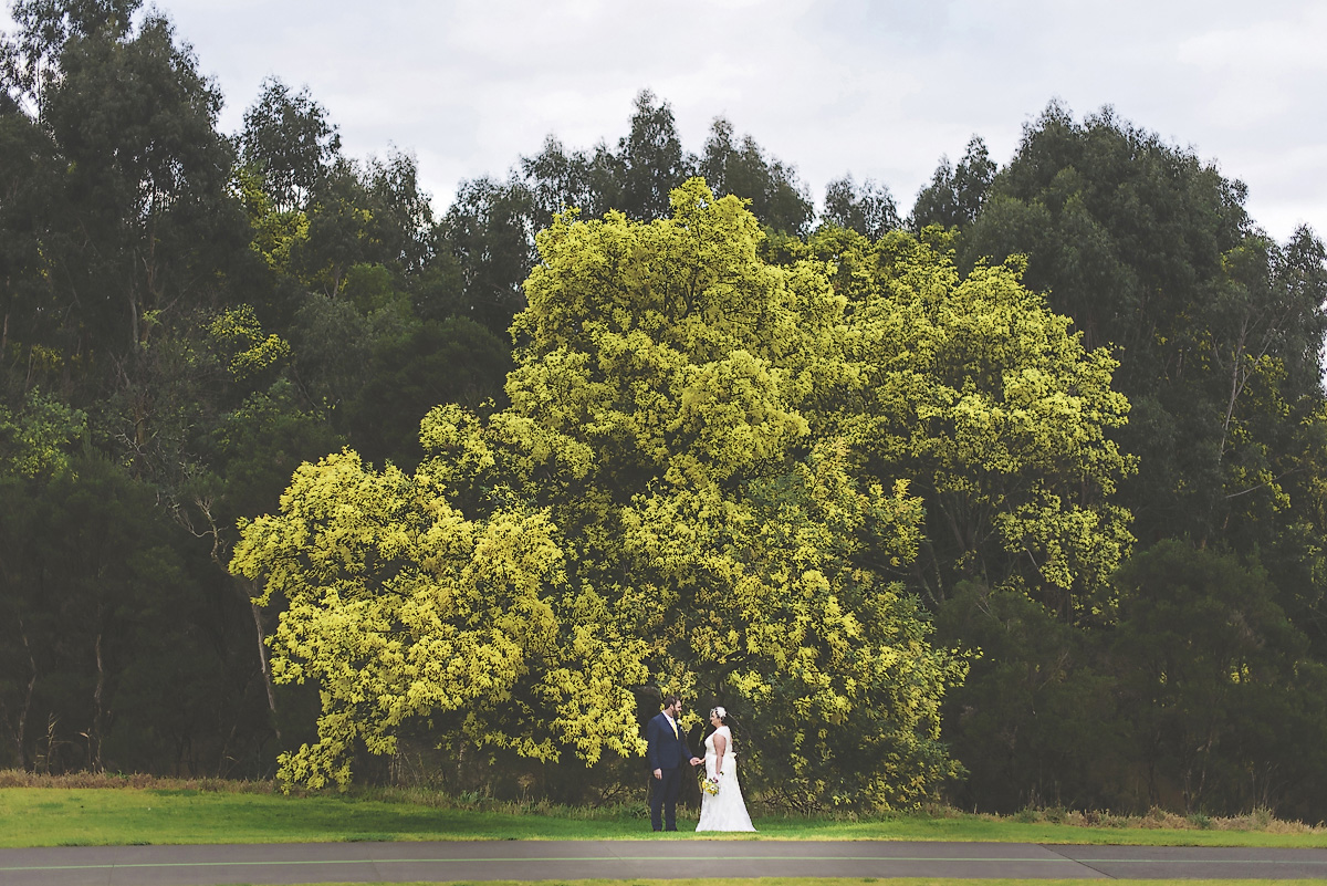 Mark & Kelli - Yarra Valley Lodge Weddings, Yarra Valley Lodge Wedding Photography, Immerse Photography, Yarra Valley Wedding Photographer, Winter Weddings