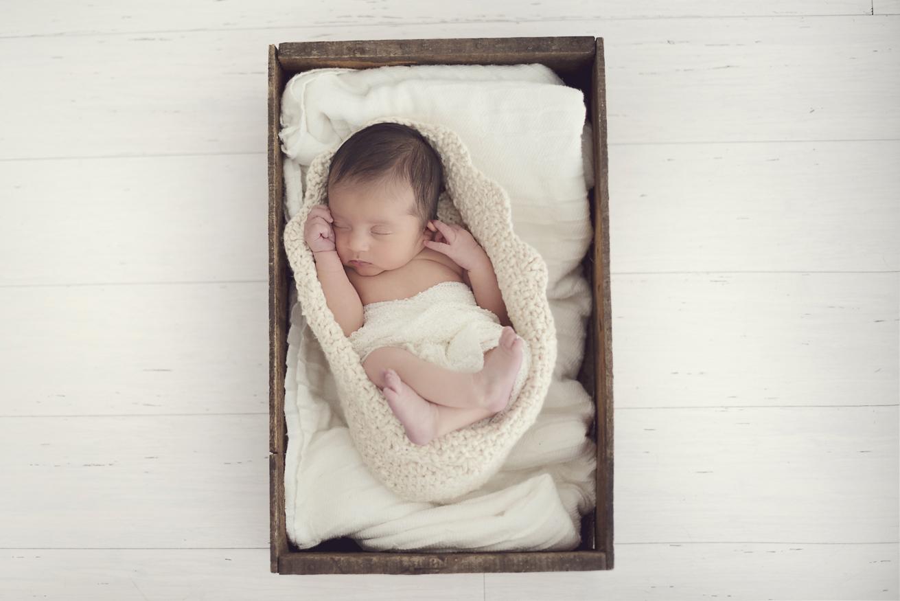 Berwick Portrait Photography, Berwick Portrait Photographer, Melbourne Portrait Photography, Melbourne Portrait Photographer, Newborn Photography, Berwick Newborn Photographer, Newborns, Baby, Baby Photographer,