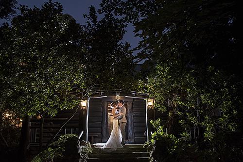 Seattle services - craigslist Ryan mimiec photography hamilton
