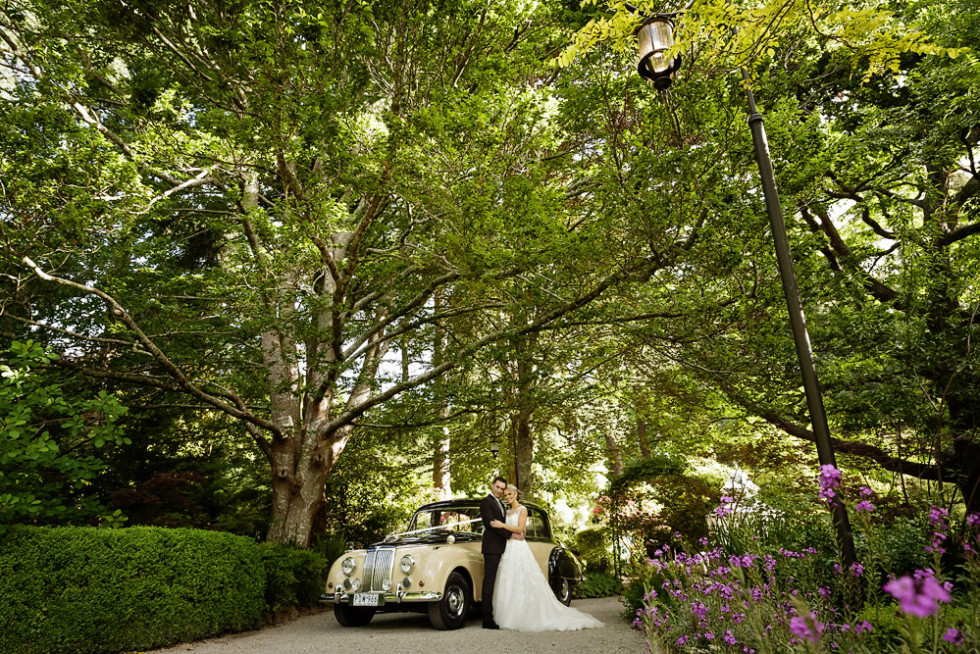 Bobby & Barb - Poet's Lane Wedding Photography, Immerse Photography, Wedding Photographer, Wedding Photography, Melbourne Wedding Photographer, Dandenongs Weddings, Dandenongs Wedding Photos, Dandenongs Wedding Photographer, Poets Lane Photographer, Poets Lane Weddings, Poets Lane Wedding Photographer, Night Photography, Romance, Love, Weddings, Groom, Paul Osta, Wedding Portraits, Bride, Wedding Cars
