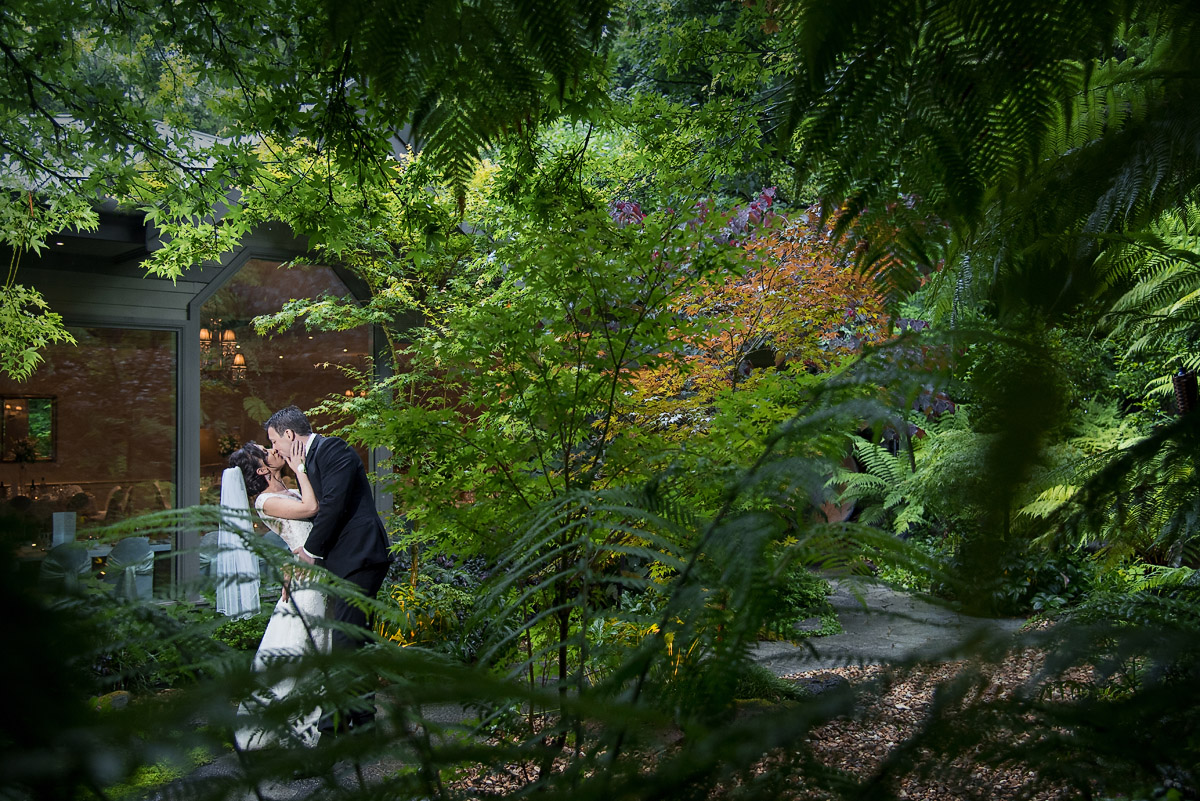 Troy & Tara - Lyrebird Falls Wedding Photography, Lyrebird Falls Weddings, Dandenongs Weddings, Dandenongs Wedding Photography, Dandenongs Wedding Photographer, Immerse Photography, Lyrebird Falls Wedding Photographer, Rainy Weddings