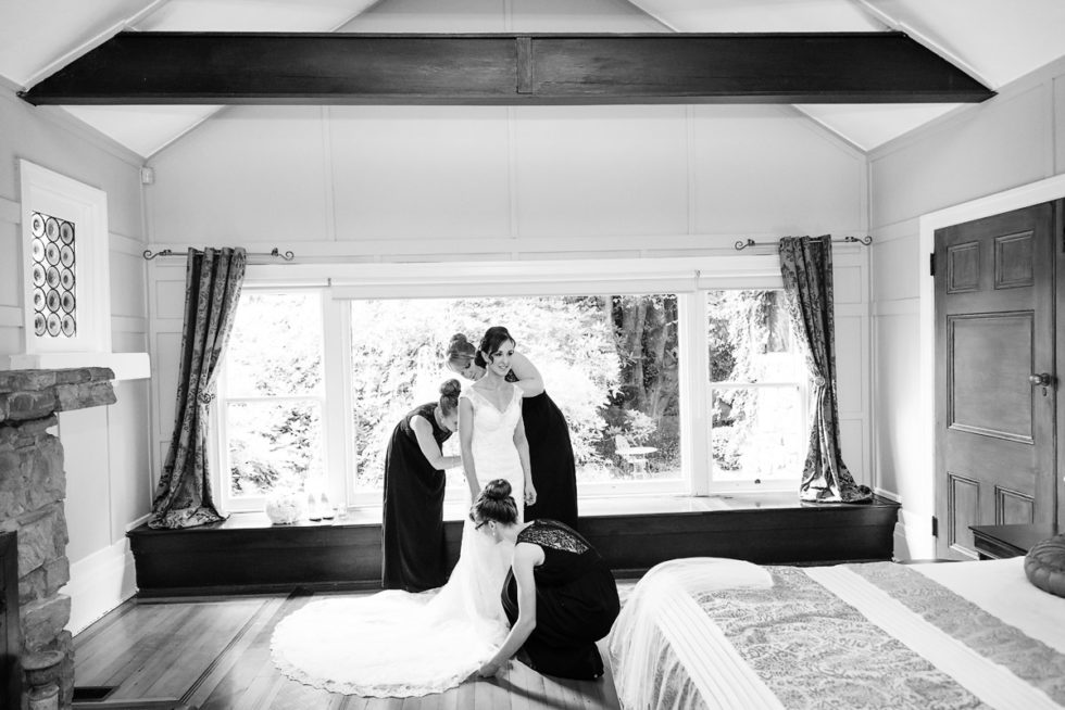 Troy & Tara - Lyrebird Falls Wedding Photography, Lyrebird Falls Weddings, Dandenongs Weddings, Dandenongs Wedding Photography, Dandenongs Wedding Photographer, Immerse Photography, Lyrebird Falls Wedding Photographer, Rainy Weddings, Bride Prep