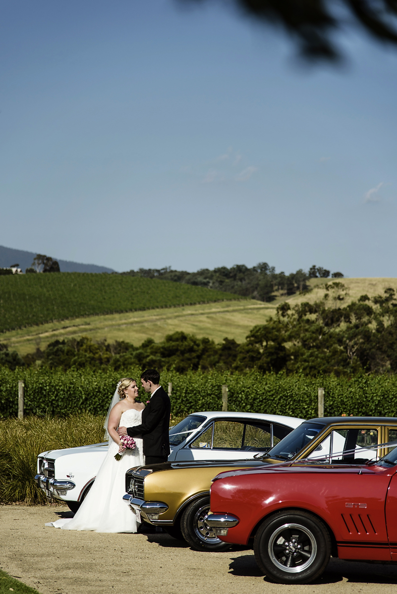 Bryce & Jessica - Mandala Winery Wedding Photography, Yarra Valley Wedding Photography, Yarra Valley Wedding Photographer, Immerse Photography, Winery Weddings, Mandala Weddings