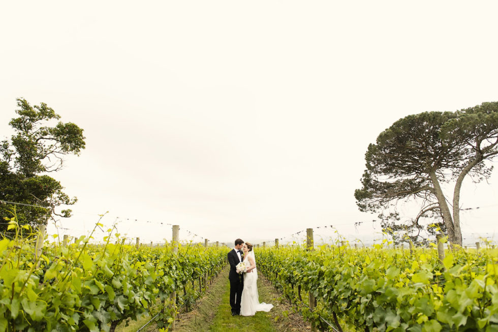 Ali & Hamish - Stones of the Yarra Valley Wedding Photography, Wedding Photography, Immerse Photography, Wedding Photographer, Wedding Photography, Melbourne Wedding Photographer, Yarra Valley Weddings, Yarra Valley Wedding Photos, Yarra Valley Wedding Photographer, Stones of the Yarra Valley Photographer, Stones of the Yarra Valley Weddings, Yarra Valley Wedding Photographer, Romance, Love, Weddings, Bride, Luci di Bella Dress, Bridesmaids, Sugar Bee Flowers, Wedding Portraits, Chapel, Groom, The Stables