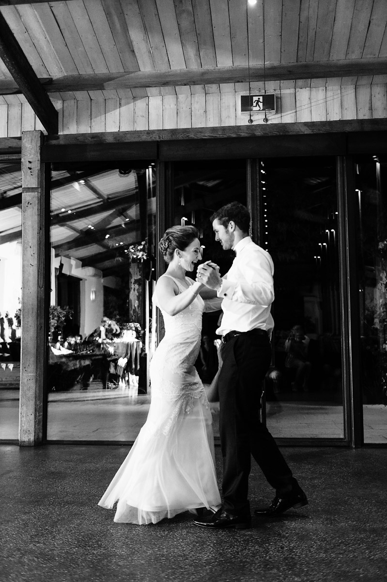 Ali & Hamish - Stones of the Yarra Valley Wedding Photography, Wedding Photography, Immerse Photography, Wedding Photographer, Wedding Photography, Melbourne Wedding Photographer, Yarra Valley Weddings, Yarra Valley Wedding Photos, Yarra Valley Wedding Photographer, Stones of the Yarra Valley Photographer, Stones of the Yarra Valley Weddings, Yarra Valley Wedding Photographer, Romance, Love, Weddings, Bride, Luci di Bella Dress, Bridesmaids, Sugar Bee Flowers, Wedding Portraits, Chapel, Groom, Bridal Party, Reception, Bridal Waltz