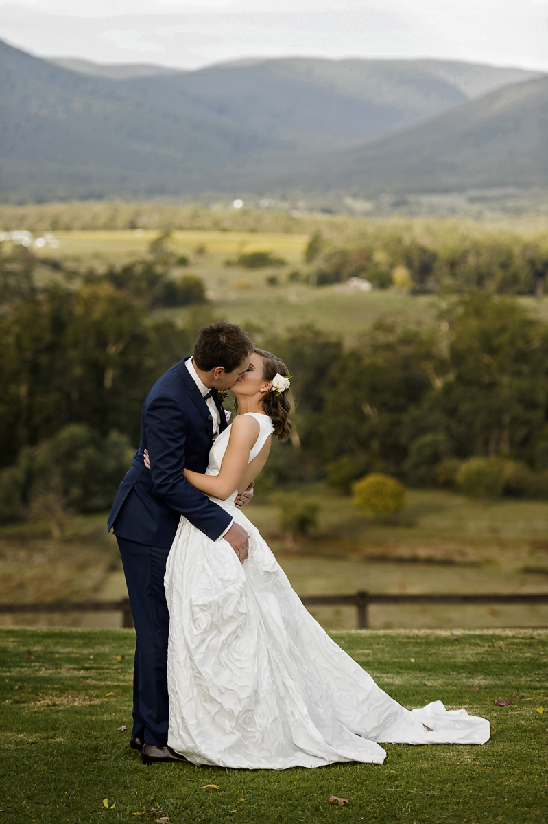 Michael & Jane - The Riverstone Estate Wedding Photography, Wedding Photography, Immerse Photography, Wedding Photographer, Wedding Photography, Melbourne Wedding Photographer, Yarra Valley Weddings, Yarra Valley Wedding Photos, Yarra Valley Wedding Photographer, Riverstone Estate Photographer, Riverstone Estate Weddings, Yarra Valley Wedding Photographer, Romance, Love, Weddings, Bride, Bridesmaids, Wedding Portraits, Groom, Bridal Party, Reception, Vineyard, Bonita Couture