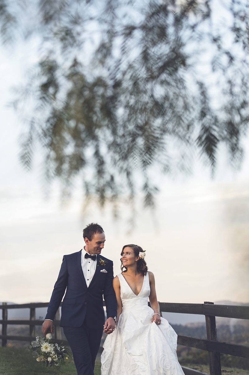 Michael & Jane - The Riverstone Estate Wedding Photography, Wedding Photography, Immerse Photography, Wedding Photographer, Wedding Photography, Melbourne Wedding Photographer, Yarra Valley Weddings, Yarra Valley Wedding Photos, Yarra Valley Wedding Photographer, Riverstone Estate Photographer, Riverstone Estate Weddings, Yarra Valley Wedding Photographer, Romance, Love, Weddings, Bride, Bridesmaids, Wedding Portraits, Groom, Bridal Party, Reception, Vineyard, Bonita Couture, Always Classic Cars, Briggins Suits