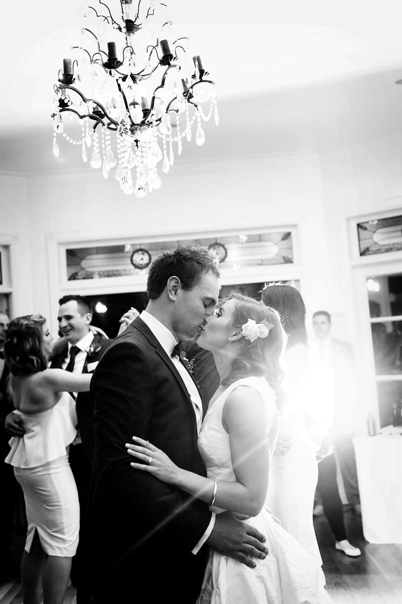 Michael & Jane - The Riverstone Estate Wedding Photography, Wedding Photography, Immerse Photography, Wedding Photographer, Wedding Photography, Melbourne Wedding Photographer, Yarra Valley Weddings, Yarra Valley Wedding Photos, Yarra Valley Wedding Photographer, Riverstone Estate Photographer, Riverstone Estate Weddings, Yarra Valley Wedding Photographer, Romance, Love, Weddings, Bride, Bridesmaids, Wedding Portraits, Groom, Bridal Party, Reception, Vineyard, Bonita Couture, Always Classic Cars, Briggins Suits, Sunset