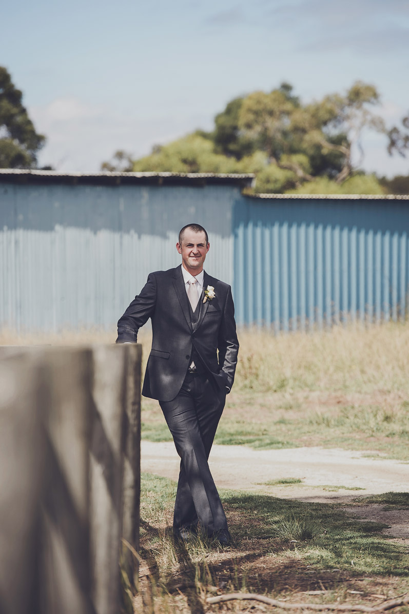 Baxter Barn Wedding, Immerse Photography, Baxter Barn, Mornington Peninsula Weddings, Toast Magazine, Rustic Barn Wedding, Garden Wedding, Bloominel Flowers, Bride Prep, Miss Gowns Berwick, Dogs at Weddings, Groom Prep