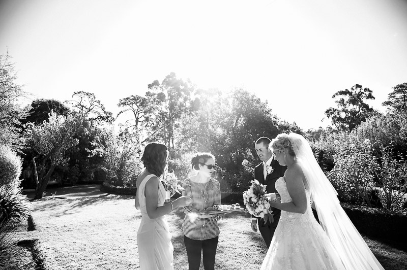 Baxter Barn Wedding, Immerse Photography, Baxter Barn, Mornington Peninsula Weddings, Toast Magazine, Rustic Barn Wedding, Garden Wedding, Bloominel Flowers, Bride, Miss Gowns Berwick, Groom, Garden Ceremony