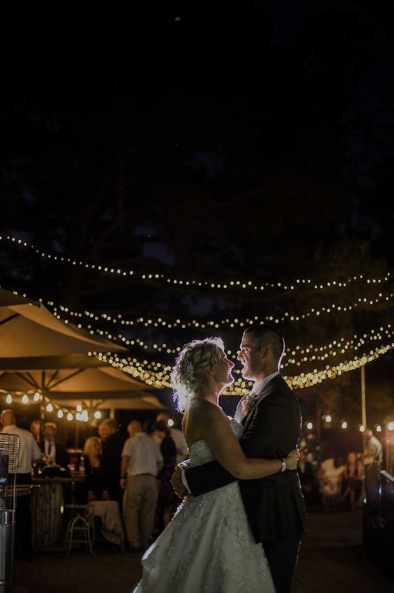 Baxter Barn Wedding, Immerse Photography, Baxter Barn, Mornington Peninsula Weddings, Toast Magazine, Rustic Barn Wedding, Garden Wedding, Bloominel Flowers, Bride, Miss Gowns Berwick, Groom, Festoon Lights