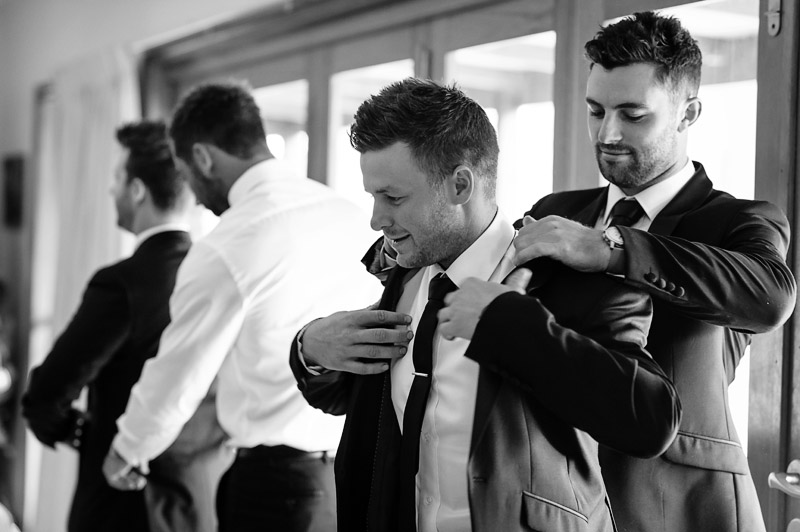 D'Angelo's Estate Weddings, Gippsland Wedding Photography, Melbourne Weddings, Country Weddings, Iona Church Wedding, Immerse Photography, Melbourne Wedding Photographer, Church Wedding, Bridesmaids, Bridal Party Style, Groom Prep, Groom Style, Groomsmen