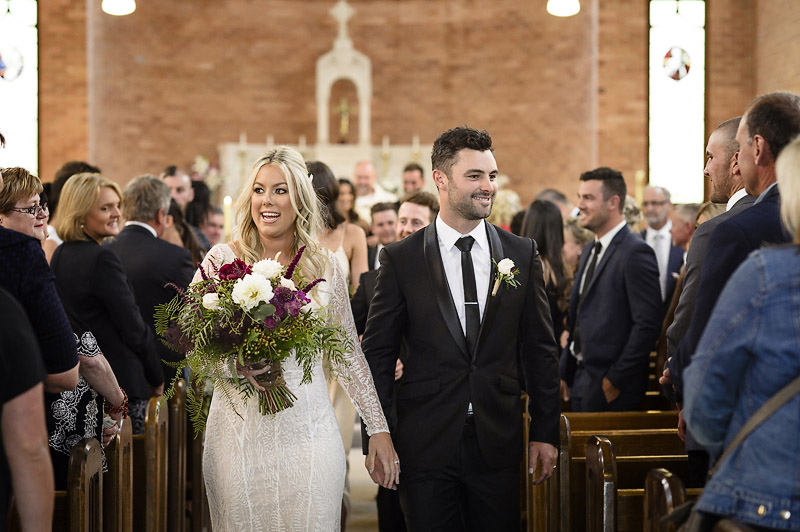 D'Angelo's Estate Weddings, Gippsland Wedding Photography, Melbourne Weddings, Country Weddings, Iona Church Wedding, Immerse Photography, Melbourne Wedding Photographer, Church Wedding, Bridesmaids, Bridal Party Style, Bride Prep, Marianna Hardwick Wedding Dress, Bridesmaids