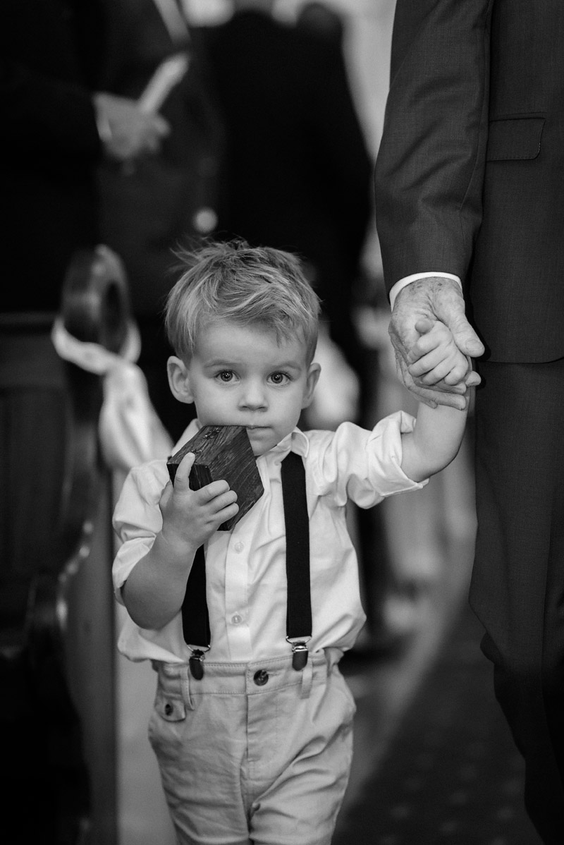 The Epicurean Weddings, mornington Peninsula Weddings, Mornington Peninsula Wedding Photographer, Toast Magazine Real Wedding, Beach Wedding, Merricks wedding, Bride Prep, Bridesmaids, Bride, Flowergirls, Blue Wedding Shoes, Church Wedding, Cute Page Boy