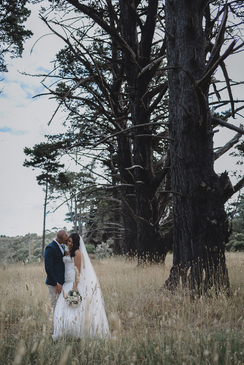 The Epicurean Weddings, mornington Peninsula Weddings, Mornington Peninsula Wedding Photographer, Toast Magazine Real Wedding, Beach Wedding, Merricks wedding, Bride Prep, Bridesmaids, Bride, Flowergirls, Blue Wedding Shoes, Church Wedding