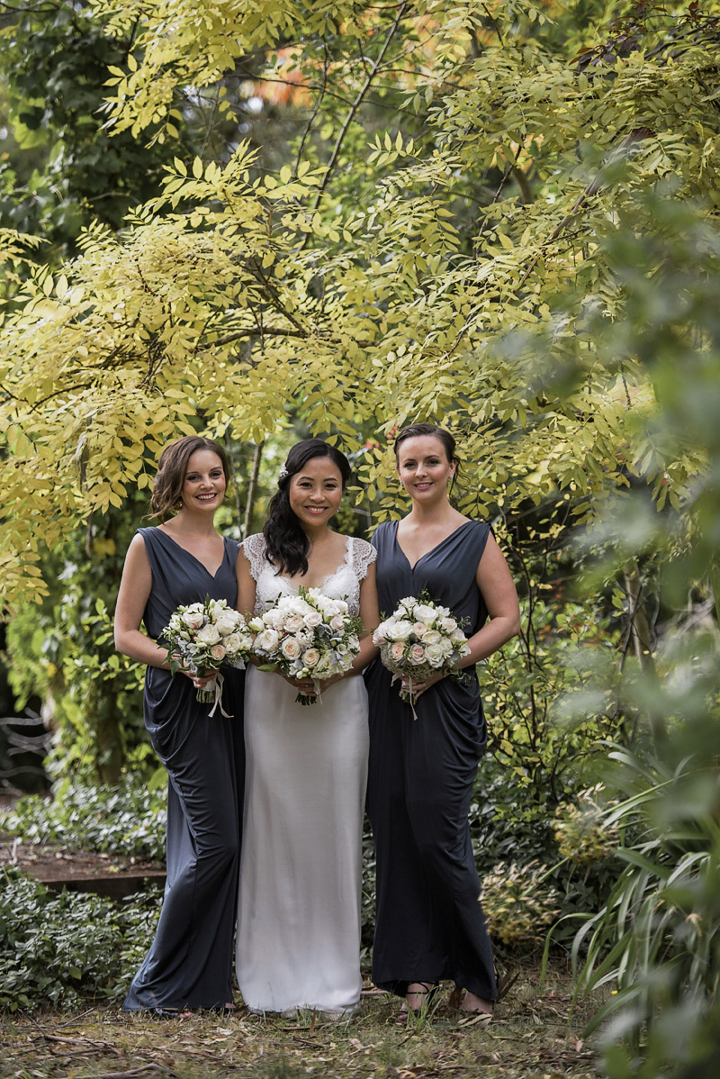 Montalto Weddings, Mornington Peninsula Weddings, Toast Magazine, Immerse Photography, Winery Wedding, Bride Prep, Bride, Wedding Dress, Hello Blossoms, Wedding Flowers, Anna Campbell Couture, Winery Ceremony