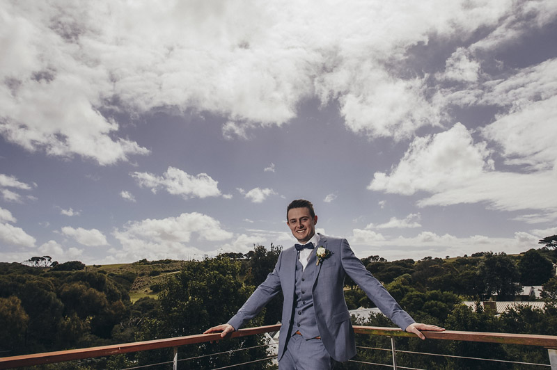 Portsea Hotel Weddings, Mornington Peninsula Weddings, Toast Magazine, Immerse Photography, Beach Wedding, Groom Details, Groom Style, Topman Suits