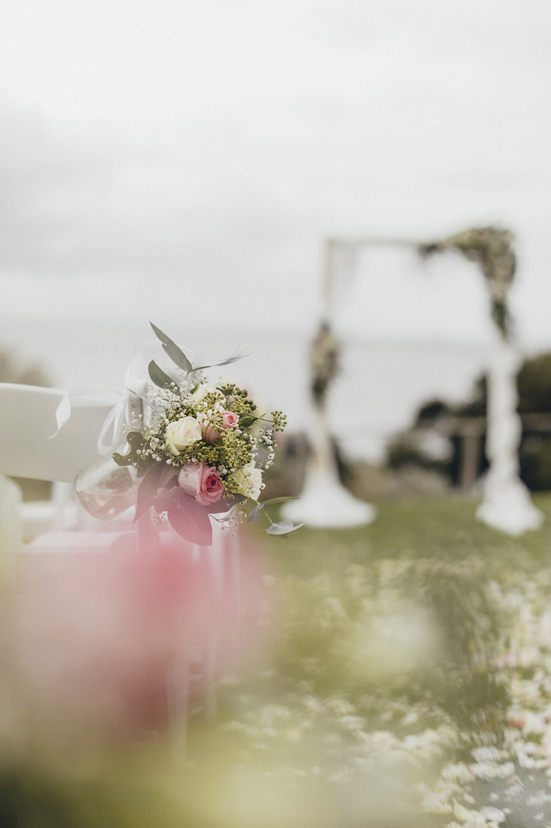 Portsea Hotel Weddings, Mornington Peninsula Weddings, Toast Magazine, Immerse Photography, Beach Wedding, Bride Prep, Bride Details, Bride, Bridesmaids, Poppy Culture flowers, Craig Braybrook Couture