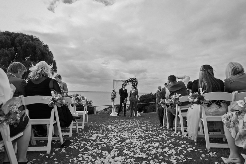 Portsea Hotel Weddings, Mornington Peninsula Weddings, Toast Magazine, Immerse Photography, Beach Wedding, Bride Prep, Bride Details, Bride, Bridesmaids, Poppy Culture flowers, Craig Braybrook Couture, Beach Ceremony