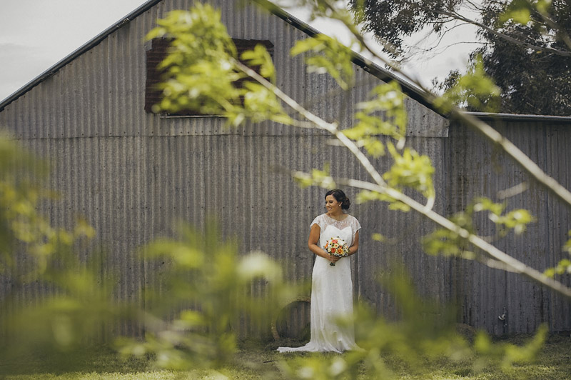 Donegan's Farm Wedding, Country Wedding, Relaxed Country Wedding, Country Style, Rustic Barn Wedding, Private Farm Wedding, Bride, Bride Prep, Metallic Bridesmaid Dresses