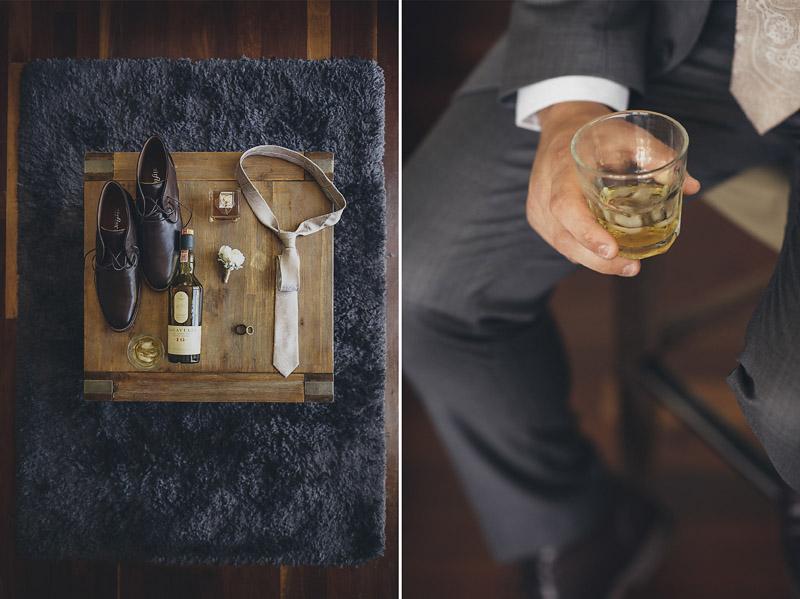 Zonzo Estate Wedding, Zonzo Estate Wedding Photographer, Yarra Valley Weddings, Yarra Valley Wedding Photographer, Zonzo Wedding, Barn Wedding, Winery Wedding, Groom Prep, Groom Style, Groomsmen