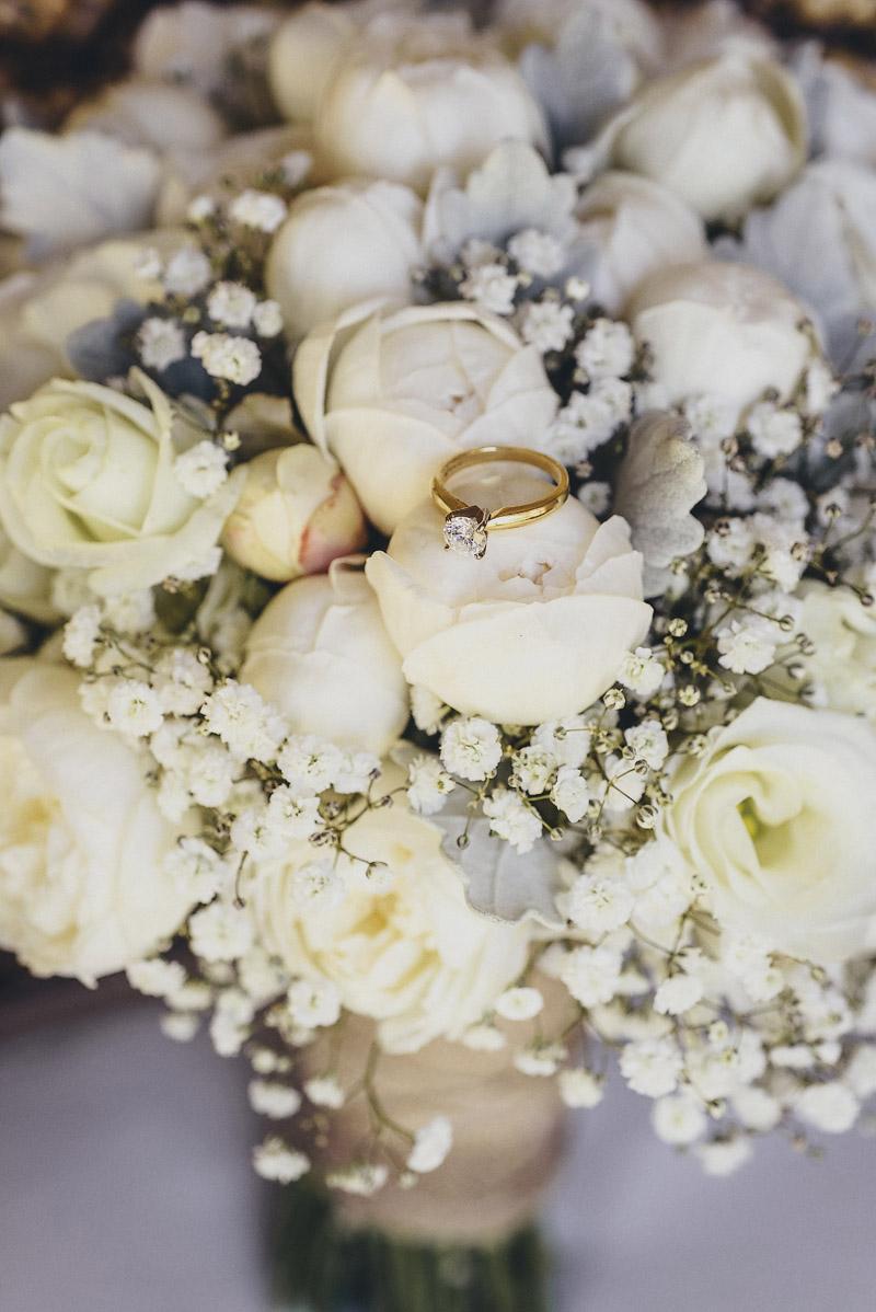 Zonzo Estate Wedding, Zonzo Estate Wedding Photographer, Yarra Valley Weddings, Yarra Valley Wedding Photographer, Zonzo Wedding, Barn Wedding, Winery Wedding, Bride Prep, Bride, Wedding Dress, Wedding Bouquet, Engagement Ring, Bridesmaids