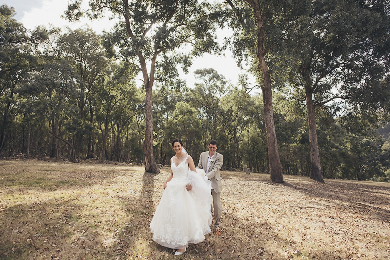 Zonzo Estate Wedding, Zonzo Estate Wedding Photographer, Yarra Valley Weddings, Yarra Valley Wedding Photographer, Zonzo Wedding, Barn Wedding, Winery Wedding, Bride Prep, Bride, Wedding Dress, Wedding Bouquet, Engagement Ring, Bridesmaids