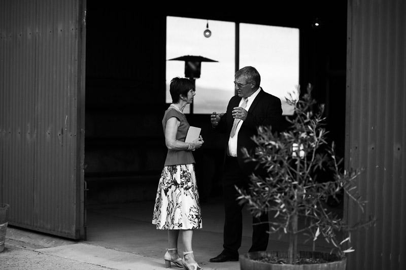 Zonzo Estate Wedding, Zonzo Estate Wedding Photographer, Yarra Valley Weddings, Yarra Valley Wedding Photographer, Zonzo Wedding, Barn Wedding, Winery Wedding, Bride Prep, Bride, Wedding Dress, Wedding Bouquet, Engagement Ring, Bridesmaids, Ceremony