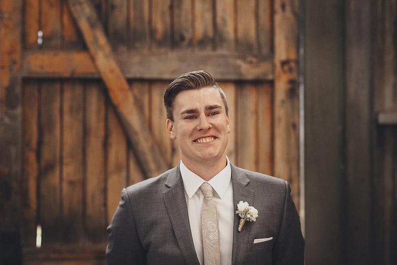 Zonzo Estate Wedding, Zonzo Estate Wedding Photographer, Yarra Valley Weddings, Yarra Valley Wedding Photographer, Zonzo Wedding, Barn Wedding, Winery Wedding, Bride Prep, Bride, Wedding Dress, Wedding Bouquet, Engagement Ring, Bridesmaids, Ceremony, Triple R Luxury Cars