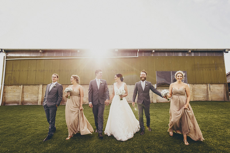Zonzo Estate Wedding, Zonzo Estate Wedding Photographer, Yarra Valley Weddings, Yarra Valley Wedding Photographer, Zonzo Wedding, Barn Wedding, Winery Wedding, Bride Prep, Bride, Wedding Dress, Wedding Bouquet, Engagement Ring, Bridesmaids, Ceremony, Triple R Luxury Cars