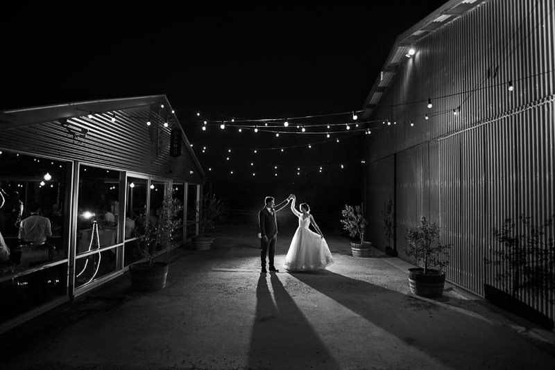 Zonzo Estate Wedding, Zonzo Estate Wedding Photographer, Yarra Valley Weddings, Yarra Valley Wedding Photographer, Zonzo Wedding, Barn Wedding, Winery Wedding