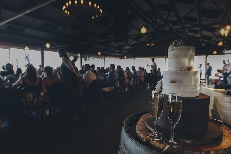 Zonzo Estate Wedding, Zonzo Estate Wedding Photographer, Yarra Valley Weddings, Yarra Valley Wedding Photographer, Zonzo Wedding, Barn Wedding, Winery Wedding, Wedding Reception