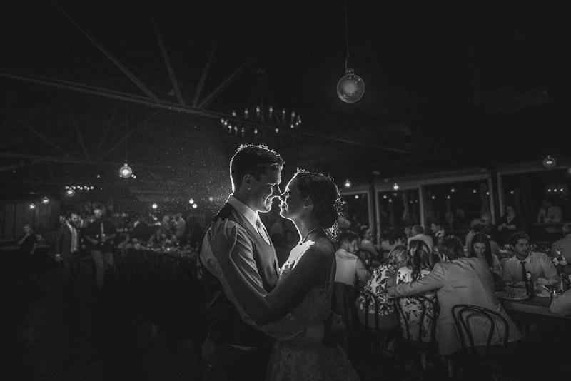 Zonzo Estate Wedding, Zonzo Estate Wedding Photographer, Yarra Valley Weddings, Yarra Valley Wedding Photographer, Zonzo Wedding, Barn Wedding, Winery Wedding, Wedding Reception, Bridal Dance