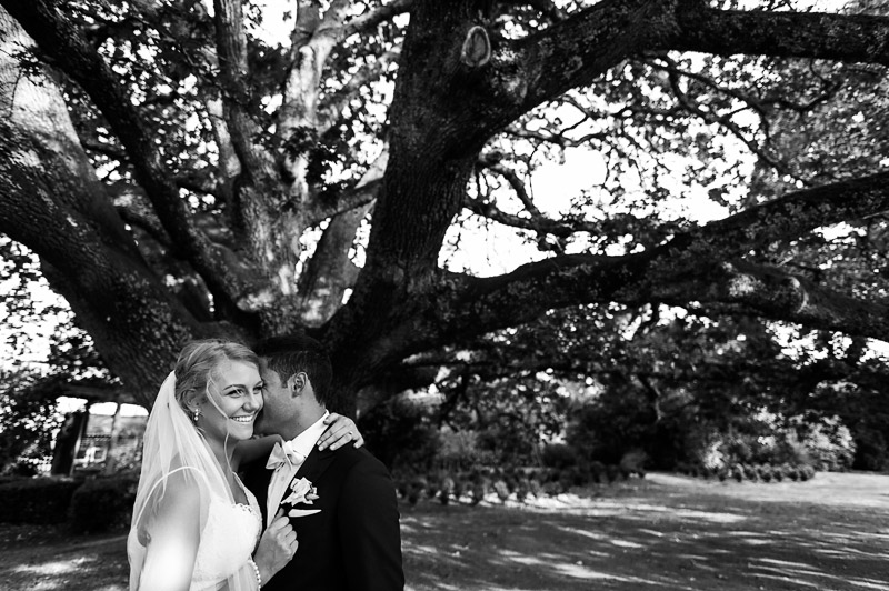 Coombe Estate, Yarra Valley Wedding Photography, Yarra Valley Weddings, Zonzo Weddings, Winery Wedding, Immerse Photography, Melbourne Wedding Photographer, Bride Style, Bride Details, Wedding Dress, Miss Gowns Berwick, Bridesmaids, Triple R Luxury Cars, Triple R Luxury Cars, Bridal Party