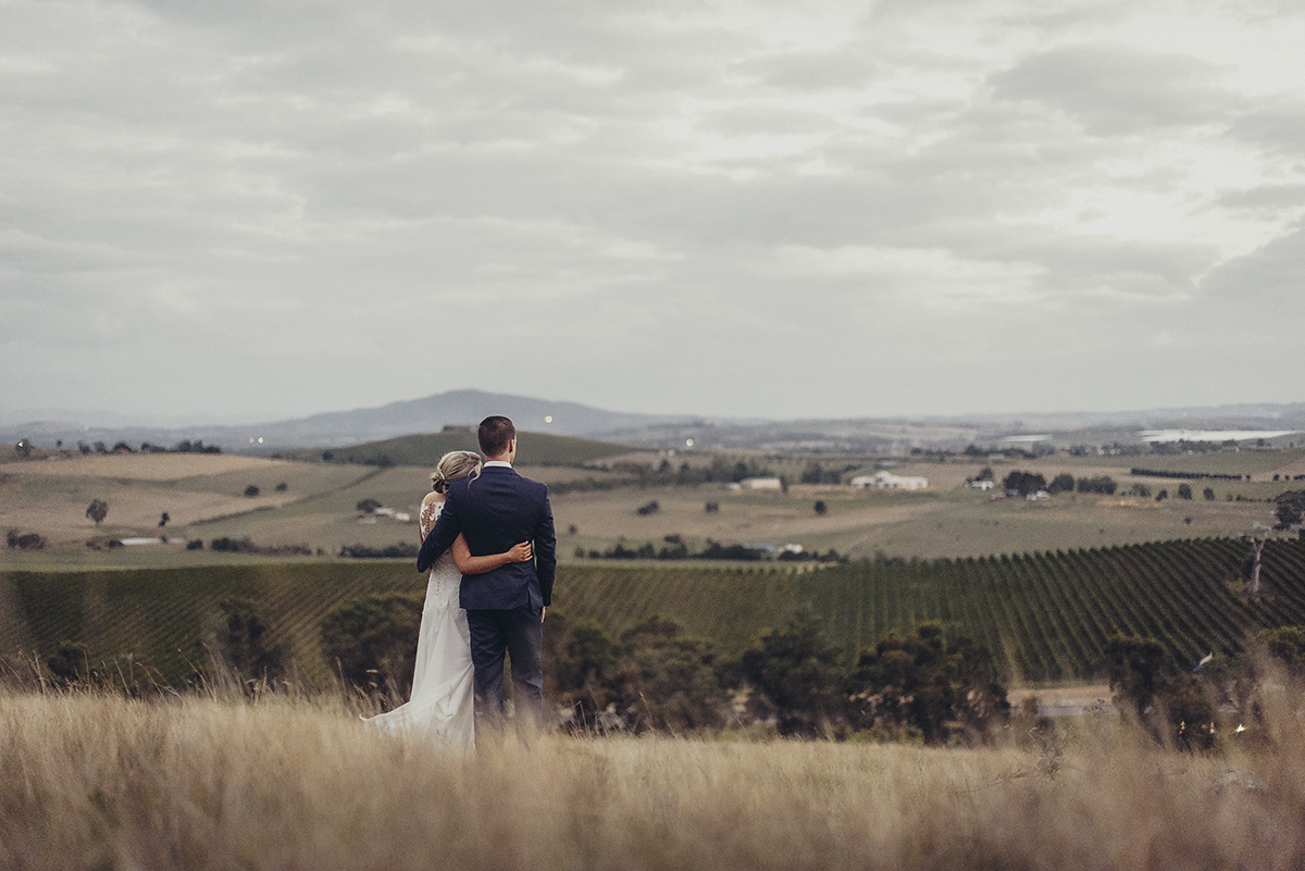 Balgownie Estate Weddings, Balgownie Estate Wedding Photos, Balgownie Estate Yarra Valley, Yarra Valley Wedding Photographer