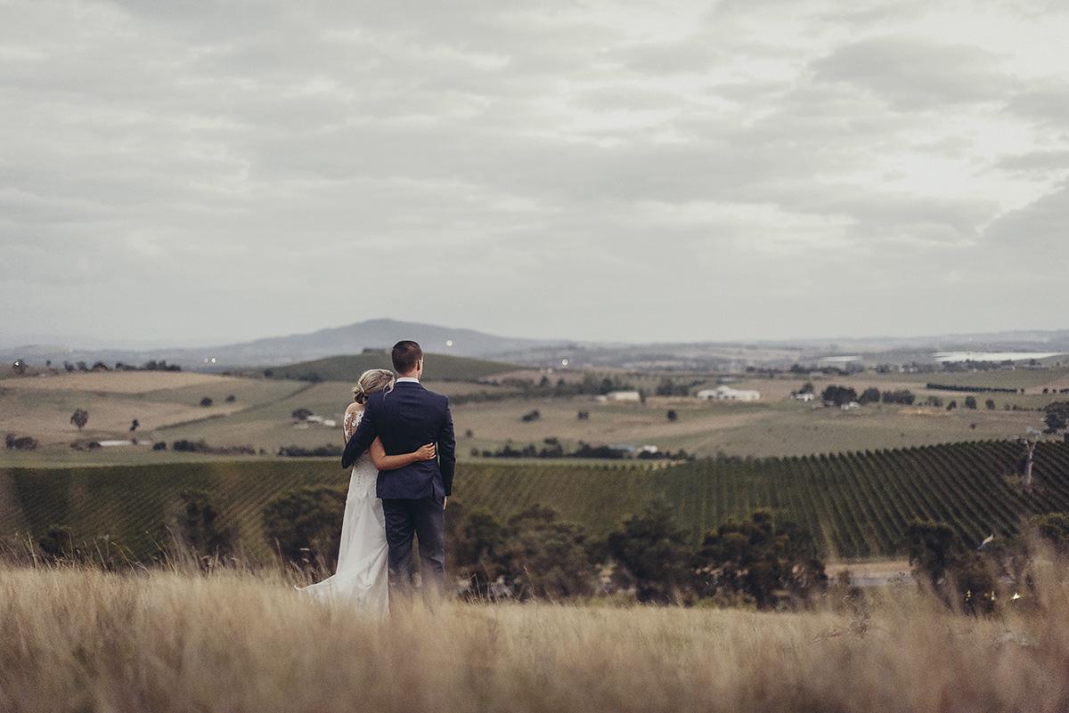 Balgownie Estate Weddings, Balgownie Estate Wedding Photos, Balgownie Estate Yarra Valley, Yarra Valley Wedding Photographer