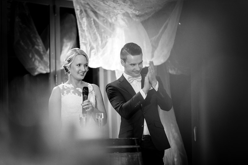 Balgownie Estate Weddings, Balgownie Estate Wedding Photos, Balgownie Estate Yarra Valley, Yarra Valley Wedding Photographer, Sally Huges Celebrant, Allure Productions