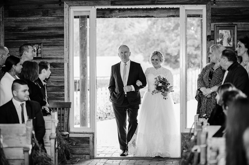 Gum Gully Farm Wedding Photography, Gum Gully Farm Weddings, Rustic Farm Wedding, Gum Gully Farm Wedding Photographer, Deers at wedding, Sophie Knox Makeup, Kate Haley Celebrant,