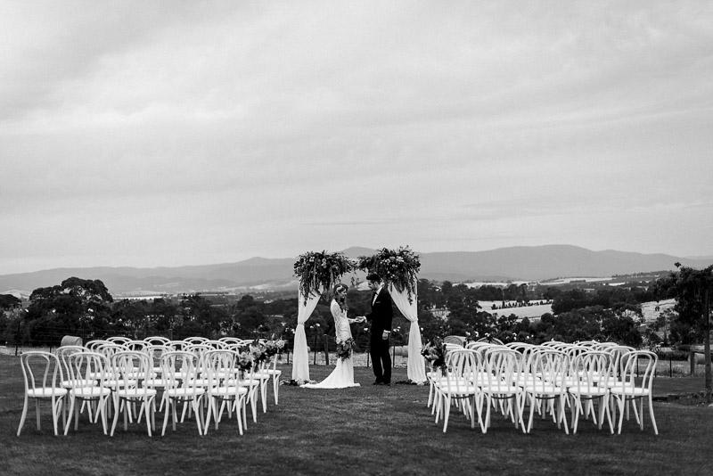 Helen's Hill Estate Wedding, Helen's Hill Estate Wedding Photos, Vines at Helen's Hill Estate Wedding, Vines at Helen's Hill Wedding Photos, Yarra Valley wedding venue, Yarra Valley Weddings, Valley Loves, Winery wedding