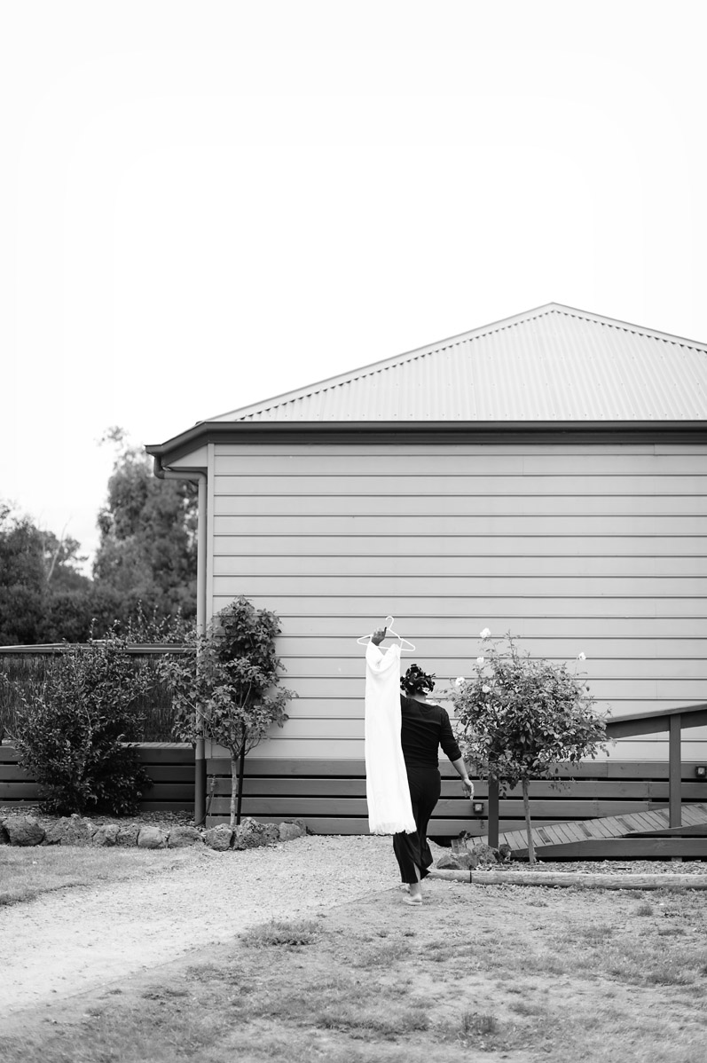 Immerse Winery Yarra Valley, Yarra Valley Weddings, Immerse Weddings, Immerse Photography, Immerse Winery Weddings, Immerse Chapel, Allowyn Gardens Wedding, Allowyn Gardens Yarra Valley