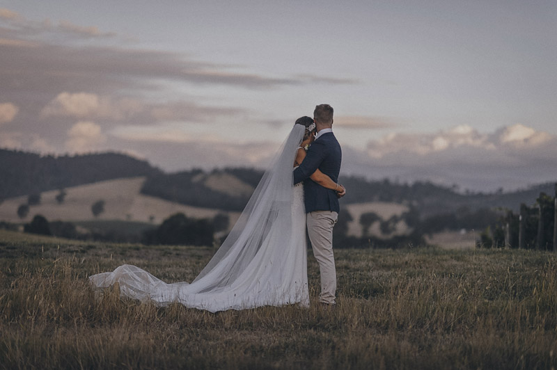 Immerse Winery Yarra Valley, Yarra Valley Weddings, Immerse Weddings, Immerse Photography, Immerse Winery Weddings, Immerse Chapel, Yarra Valley Wedding Photographer, Yarra Valley Sunsets, Winery Wedding
